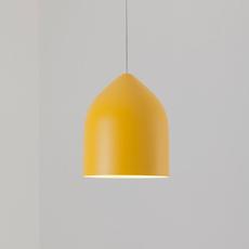 Odile s paolo cappello suspension pendant light  lumen center italia odis127  design signed 52620 thumb
