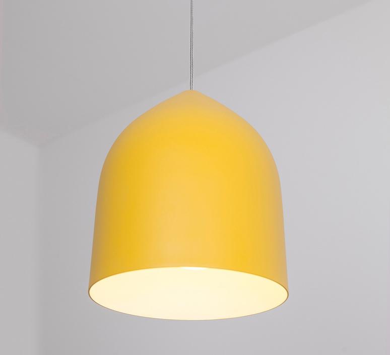 Odile s paolo cappello suspension pendant light  lumen center italia odis127  design signed 52623 product