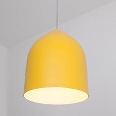 Odile s paolo cappello suspension pendant light  lumen center italia odis127  design signed 52623 thumb