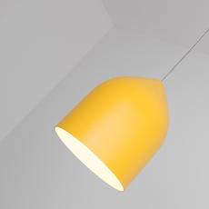 Odile s paolo cappello suspension pendant light  lumen center italia odis127  design signed 52624 thumb