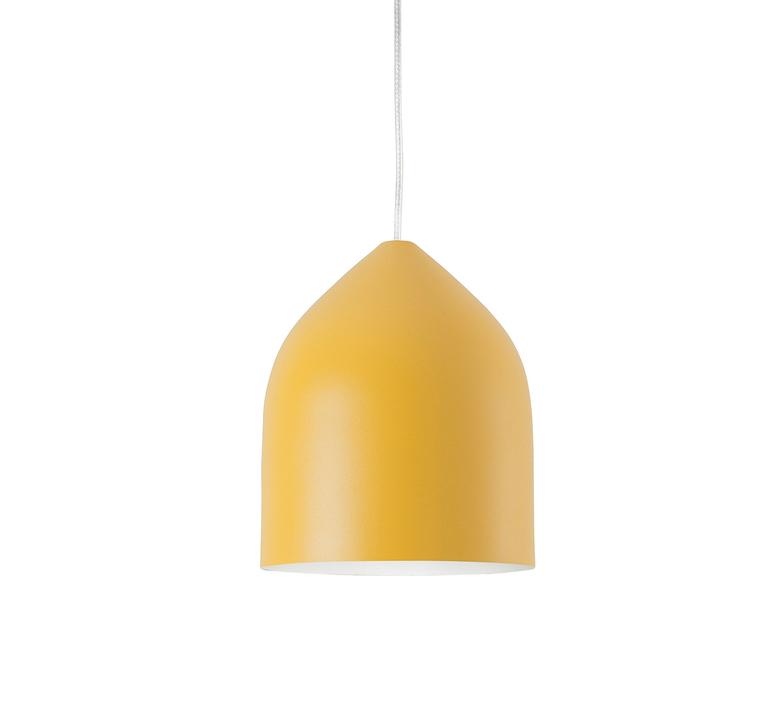 Odile s paolo cappello suspension pendant light  lumen center italia odis127  design signed 52625 product
