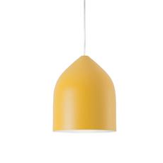 Odile s paolo cappello suspension pendant light  lumen center italia odis127  design signed 52625 thumb
