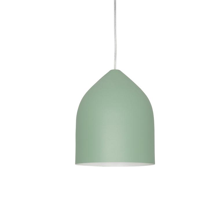 Odile s paolo cappello suspension pendant light  lumen center italia odis126  design signed 52613 product