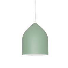 Odile s paolo cappello suspension pendant light  lumen center italia odis126  design signed 52613 thumb