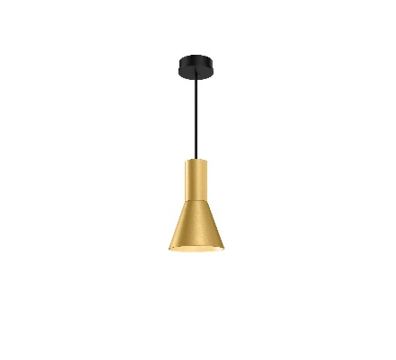 Odrey ceiling suspended 1 0 3 0 rosace en saillie noire studio wever ducre suspension pendant light  wever et ducre odrey icss ssb1g3g  design signed nedgis 95008 product