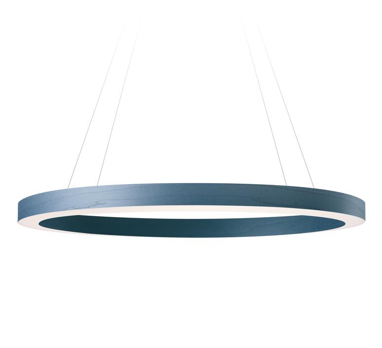 Oh line marivi calvo suspension pendant light  lzf o ln s 80 led dim0 10v 28  design signed nedgis 98233 product