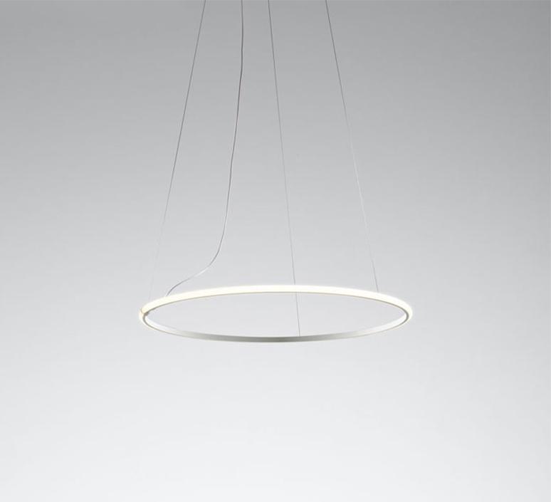 Olympic lorenzo truant suspension pendant light  fabbian a45a0101  design signed nedgis 121830 product
