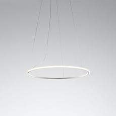 Olympic lorenzo truant suspension pendant light  fabbian a45a0101  design signed nedgis 121830 thumb