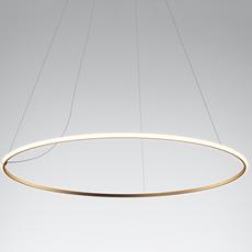 Olympic o80 2  lorenzo truant suspension pendant light  fabbian f45a0276  design signed nedgis 111802 thumb