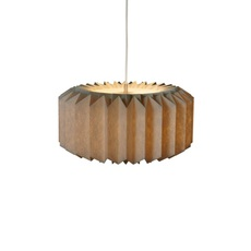 Onefivefour large andreas hansen suspension pendant light  le klint 154lss  design signed nedgis 74469 thumb