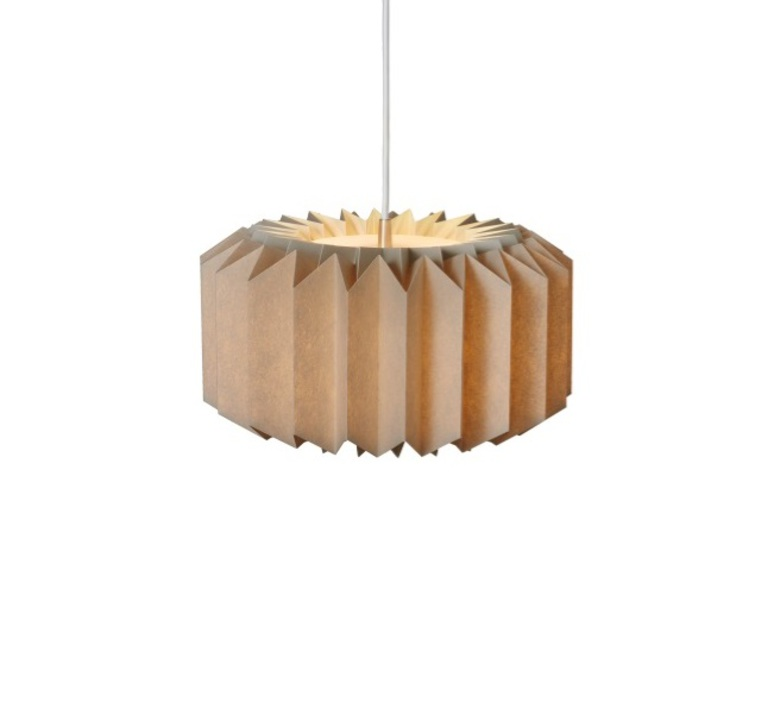 Onefivefour medium andreas hansen suspension pendant light  le klint 154mss  design signed nedgis 74465 product