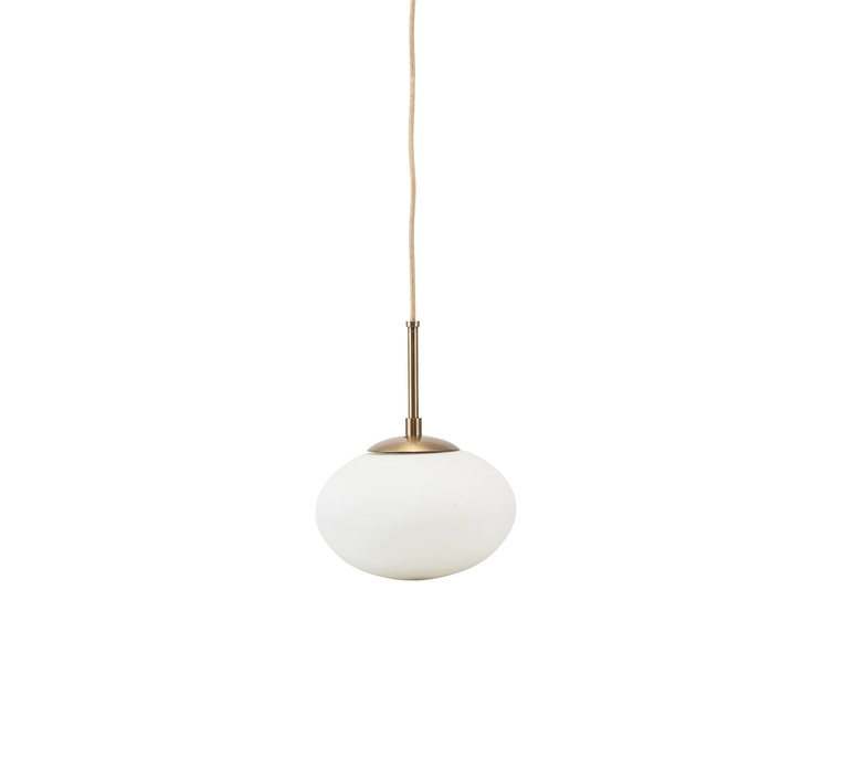 Opal studio house doctor suspension pendant light  house doctor gb0110  design signed 63785 product