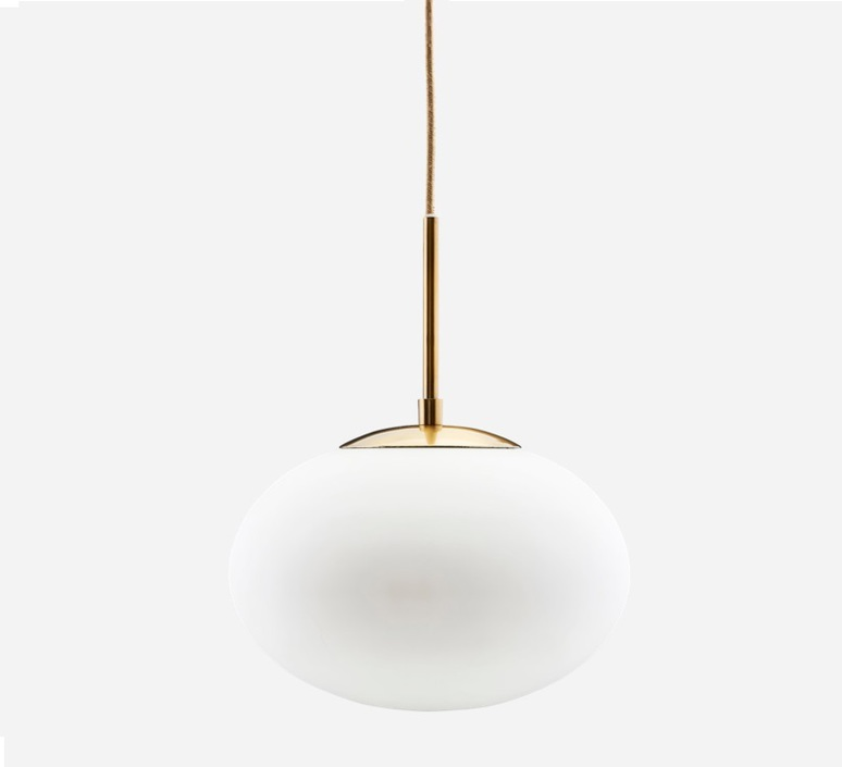 Opal studio house doctor suspension pendant light  house doctor gb0110  design signed 63777 product