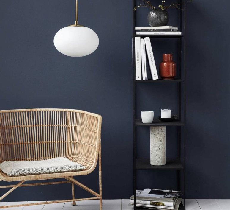 Opal studio house doctor suspension pendant light  house doctor gb0110  design signed 63779 product
