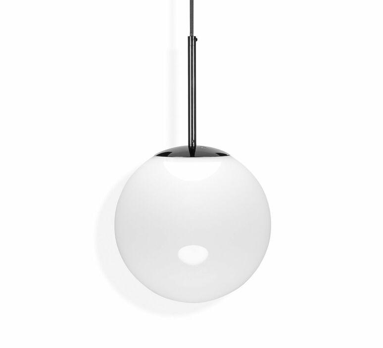 Opal tom dixon suspension pendant light  tom dixon opp0101eu  design signed nedgis 88394 product