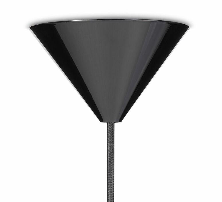 Opal tom dixon suspension pendant light  tom dixon opp0101eu  design signed nedgis 88396 product