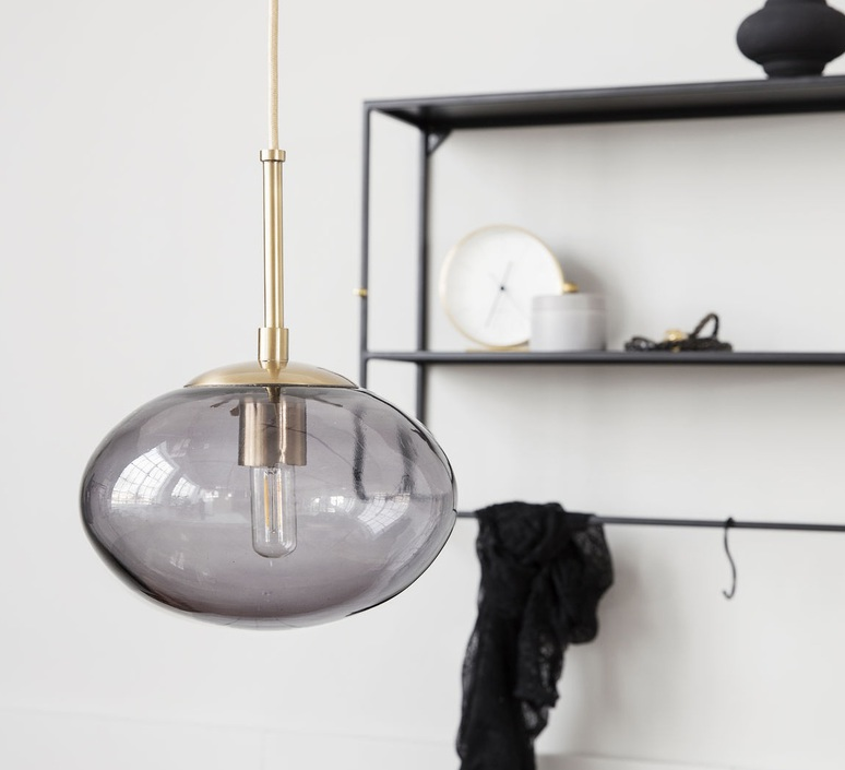 Opal studio house doctor suspension pendant light  house doctor gb0110  design signed 66822 product