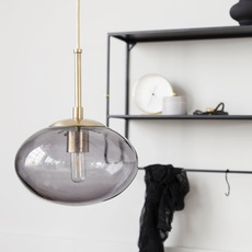Opal studio house doctor suspension pendant light  house doctor gb0110  design signed 66822 thumb