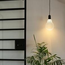 Oppo bulb  suspension pendant light  studio cheha 1647 b  design signed nedgis 75269 thumb