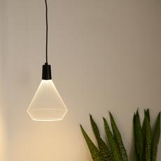 Oppo geo  suspension pendant light  studio cheha 1647 g  design signed nedgis 75265 thumb