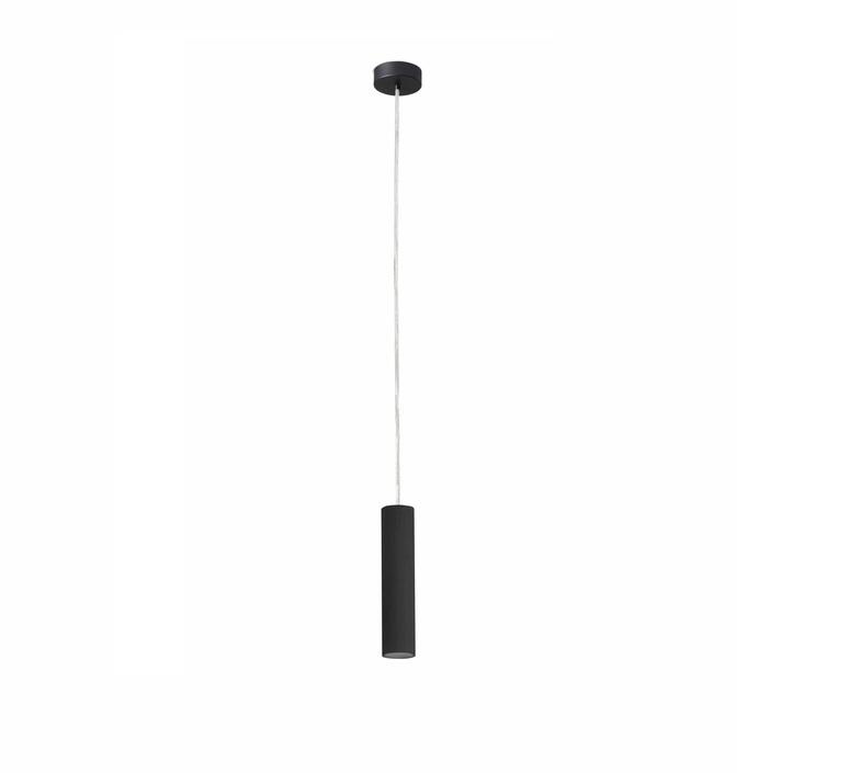 Ora led estudi ribaudi suspension pendant light  faro 29895  design signed nedgis 67983 product