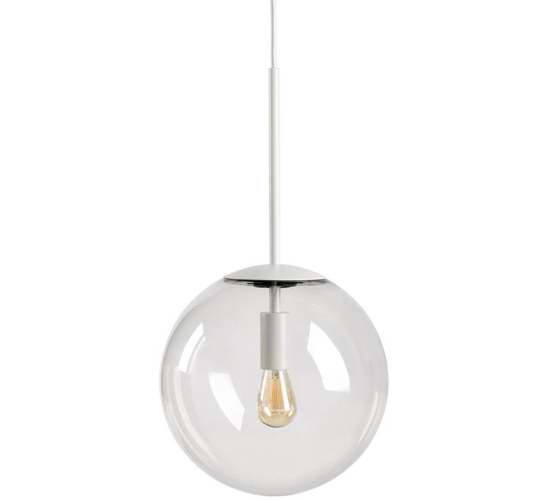 Orb 25 365 north suspension pendant light  bolia 20 116 07 00001  design signed nedgis 124631 product