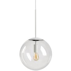 Orb 25 365 north suspension pendant light  bolia 20 116 07 00001  design signed nedgis 124631 thumb