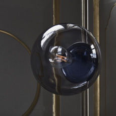 Orb  suspension pendant light  bolia 20 116 02  design signed 39374 thumb