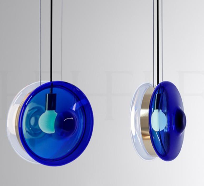 Orbital 01 studio deform suspension pendant light  bomma  1 80 95670 0 cl blc 360 br  design signed 46599 product