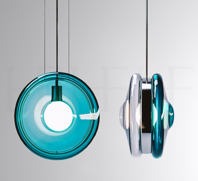 Orbital 01 studio deform suspension pendant light  bomma  1 80 95670 0 cl gr 360 n  design signed 46603 product