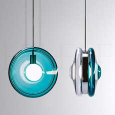 Orbital 01 studio deform suspension pendant light  bomma  1 80 95670 0 cl gr 360 n  design signed 46603 thumb