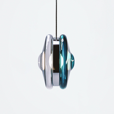 Orbital 01 studio deform suspension pendant light  bomma  1 80 95670 0 cl gr 360 n  design signed 46606 thumb