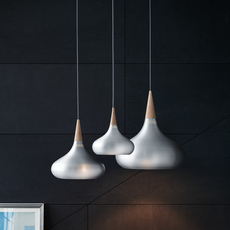 Orient johannes hammerborg suspension pendant light  nemo lighting 84716372  design signed nedgis 66407 thumb