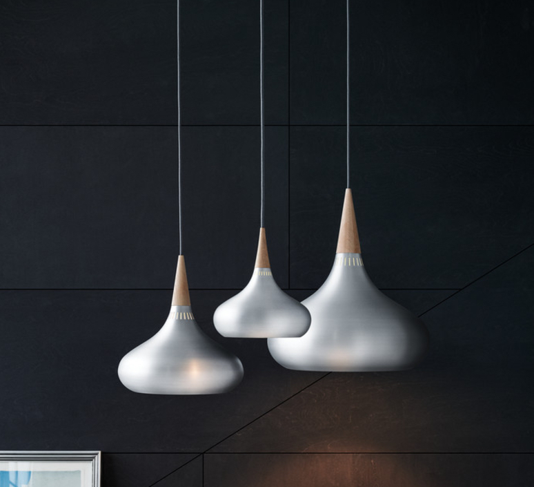 Orient johannes hammerborg suspension pendant light  nemo lighting 84716572  design signed nedgis 66412 product