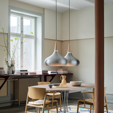 Orient johannes hammerborg suspension pendant light  nemo lighting 84716572  design signed nedgis 66416 thumb