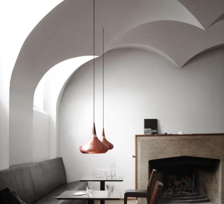 Orient johannes hammerborg suspension pendant light  nemo lighting 34192064  design signed nedgis 66340 product