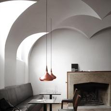 Orient johannes hammerborg suspension pendant light  nemo lighting 34192064  design signed nedgis 66340 thumb