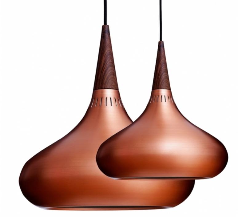 Orient johannes hammerborg suspension pendant light  nemo lighting 34192064  design signed nedgis 66343 product