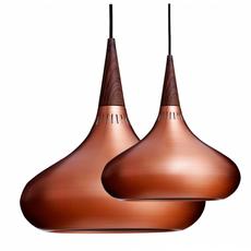 Orient johannes hammerborg suspension pendant light  nemo lighting 34192064  design signed nedgis 66343 thumb