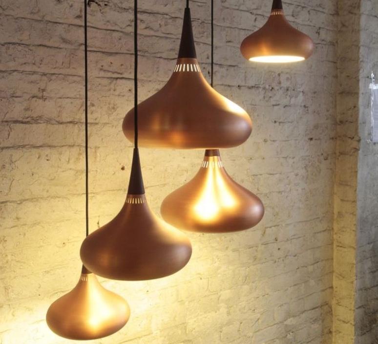 Orient johannes hammerborg suspension pendant light  nemo lighting 34192064  design signed nedgis 66346 product