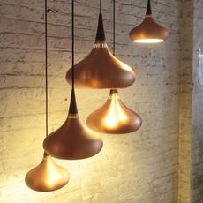 Orient johannes hammerborg suspension pendant light  nemo lighting 34192064  design signed nedgis 66346 thumb