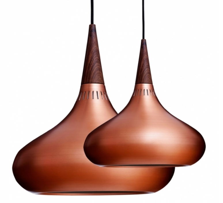 Orient johannes hammerborg suspension pendant light  nemo lighting 34192264  design signed nedgis 66359 product