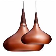 Orient johannes hammerborg suspension pendant light  nemo lighting 34192264  design signed nedgis 66359 thumb