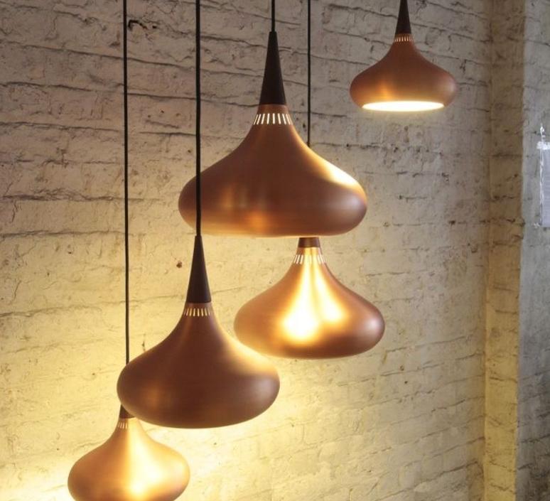 Orient johannes hammerborg suspension pendant light  nemo lighting 34192264  design signed nedgis 66360 product