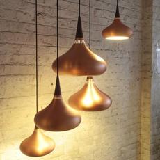Orient johannes hammerborg suspension pendant light  nemo lighting 34192264  design signed nedgis 66360 thumb