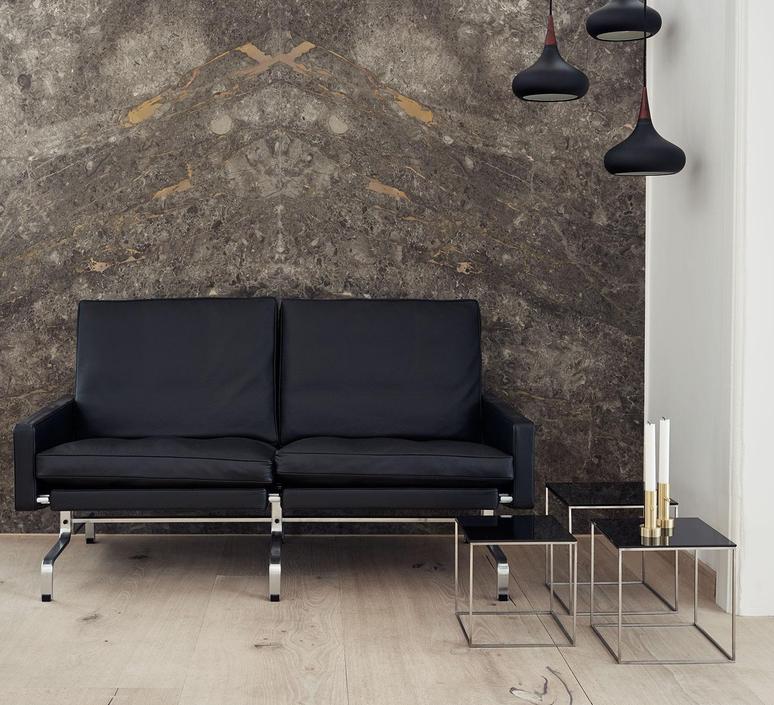 Orient johannes hammerborg suspension pendant light  nemo lighting 34192108  design signed nedgis 66348 product
