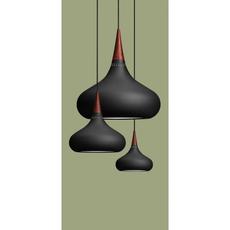 Orient johannes hammerborg suspension pendant light  nemo lighting 34192108  design signed nedgis 66350 thumb