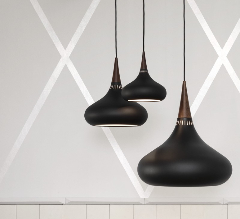 Orient johannes hammerborg suspension pendant light  nemo lighting 34192108  design signed nedgis 66352 product
