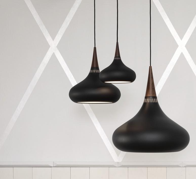 Orient johannes hammerborg suspension pendant light  nemo lighting 3419208  design signed nedgis 66361 product