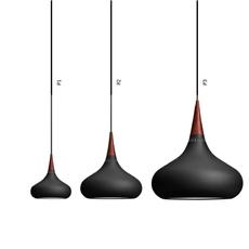 Orient johannes hammerborg suspension pendant light  nemo lighting 3419208  design signed nedgis 66365 thumb
